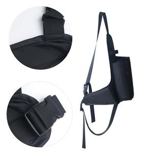 40.5x31.5cm Diving materiale ossigenato Bottle Bag Scuba Dive Cilindro Serbatoio Borse a tracolla di ossigeno Bag Cilindro