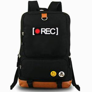 Filmax ظهره تم Daypack حقيبة فاة مانويلا أفضل كمبيوتر محمول المدرسية أوقات الفراغ حقيبة الرياضة حقيبة مدرسية حزمة اليوم في الهواء الطلق