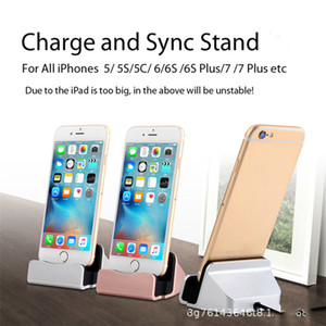 Applicable for Apple mobile phone charger Applicable for Android TYPE-C interface mobile phone charger 5V current