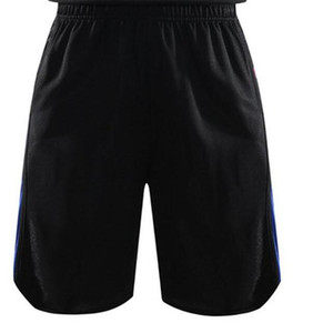 5-NCAA NCAA 2019 Università Rosso Bianco blu poliestere college veste a buon mercato all'ingrosso libero Shipping01