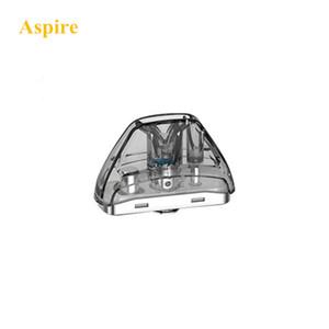Aspire AVP yanlısı pod maç talip AVP Pro pod kiti ücretsiz nakliye için 0,65 1.15ohm bobin ile