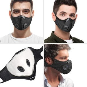 Free DHL Ship! Individually Packed North By Peel-Away Pm2.5 50 1Pcs Per Cycle Dust Mask Box 2UL1