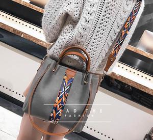 46 stili Europa ds 2019 lusso donne borse borsa famosi designer borse borsa delle signore delle donne di modo tote bag negozio borse zaino