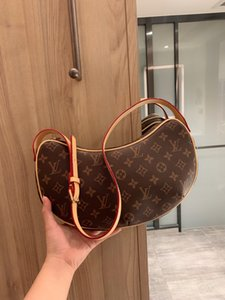 women designer luxury handbags purses Peas package bags New fashion tote bag crossbody single shoulder bags genuine leather NB322