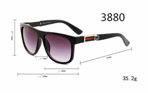 1 adet Moda Yuvarlak Güneş Gözlüğü Gözlük Güneş Gözlükleri Tasarımcı Marka Siyah Metal Çerçeve Koyu Womens Için 50mm Cam Lensler Womens Daha Iyi Kahverengi Kılıfları