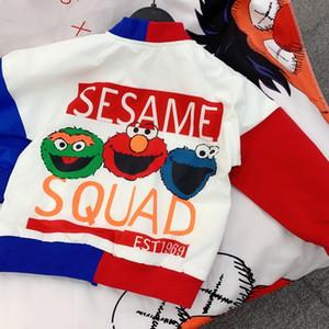 Designer suits childrens clothes sport suit summer fashion best hot Sale 2020 New recommend charm W3YU0AU5
