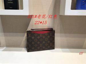 Tasarımcılar markaların çanta eski çiçek kadınlar çanta tasarımcıları çanta akşam Çanta erkekler kadınlar klasik moda cüzdan çanta 55 debriyaj