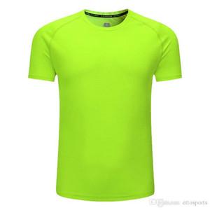 Hızlı kuru spor çalışan tişört açık 71-Men kadınlar kısa kollu golf masa tenisi gömlekler spor salonu spor giyim badminton gömlek