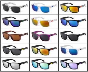 موضة جديدة الاستقطاب النظارات الشمسية الرجال ماركة الرياضة في الهواء الطلق نظارات المرأة غوغل نظارات شمس uv400 9102 الدراجات الشمسية