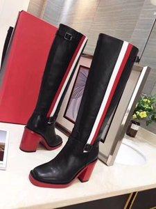 2019 Marque Designer Femmes Espadrilles Top qualité luxe Cowskin femmes Chaussures plates Mode mocassins décontractés Confortable Bottes