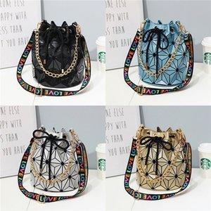 Luxury Shoulder Bag Big Size Leather Material Metal Tassel Designer Shoulder Bag High Quality Famous Brands Bag Genuine Leather Bags#260