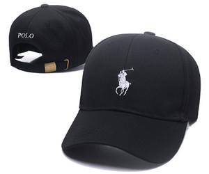 Nueva marca de moda al aire libre Snapback Caps Strapback Gorra de béisbol Diseño de deportes al aire libre Hip hop Sombreros para hombres Mujeres Cocodrilo Sombrero Golf Casquette