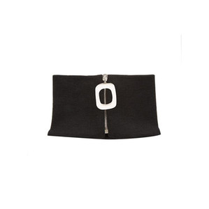 2019 НОВЫЙ JW anderson шейный ободок GD Virgin шерстяной шейный ободок для мужчин, женщин, брендов, хип-хопа, гольф-кепки для пап, солнцезащитный козырек