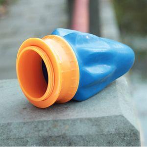 Карманный Slingshot Импорт Латекс Материал Супер Ралли Natural по охране окружающей среды могут быть проверены на улице развлечения Инструменты