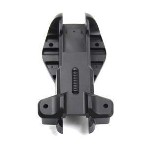 SG906 Abdeckung Ersatzteile Mian Body Shell Fall untere Abdeckung für ZLRC SG906 GPS Brushless Folding Drone RC Quadcopter Zubehör
