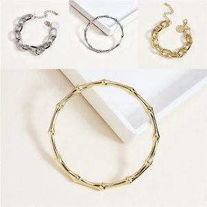 Magnet Buckle Woven Leather Bracelets Men Women Fashion Handmade Bangles Personality Simple Jewelry Lovers Bracelets Wholesale#118