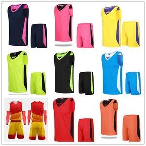 Cualquier nombre de personalizar cualquier camisa hombre número señora de las mujeres de los niños jóvenes baloncesto de los muchachos jerseys del deporte como los cuadros ofrecerle ZZ0321