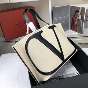 2020 yeni yüksek kaliteli bayan çanta deri klasik moda bayan resmi çanta messenger çanta büyüklüğü 40 * 17 * 25cm