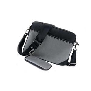 53New Honeysuckle Satchel de tres piezas de Honeysuckle 20 Messenger Small Postman Bag para Subling Adecuado para la elección de moda de la vida cotidiana