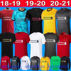 2020 2021 Camisetas de fútbol del Real Madrid Fans + Versión del jugador RODRYGO 4º EA CUARTO KITS PELIGRO CARVAJAL camisetas de fútbol SERGIO RAMOS MARCELO COURTOIS VINICIUS JR.