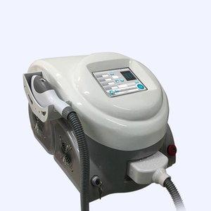 ipl hiar removal beauty equipment soft light laser hair removal machine body hiar removal laser treatment beauty salon clinic use