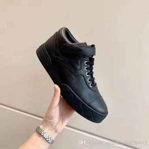 2019 Designer Hot Chaussures de loisirs, luxe New Bottes, Chaussures Star Sports, Fashion Designer Shoes CC