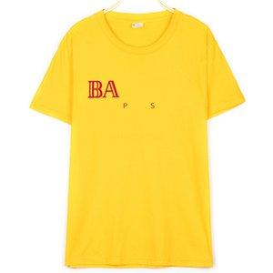 Women Rhinestone Tops Appliques Red Heart T-Shirt Women Female Short Sleeve Letter Print Poleras De Mujer Camisas Femininas#545