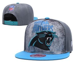 por atacado de moda ajustável Snapback Hat ao ar livre Verão Men Basketball Caps Cap Basketball Mulheres Sun viseiras baratos