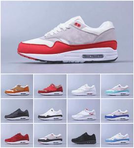 2019 Chaussures 87 мужчин кроссовки 87-летие 1 Piet Парра Кроссовки Премиум лунные 1 DELUXE АРБУЗ Женщины Реагировать Элемент Спортивная обувь