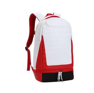 Marca basket Zaino Uomini E Donne Designer Handbag Zaino Scuola di alta qualità borsa di scuola insacca il trasporto sacchetto esterno libero