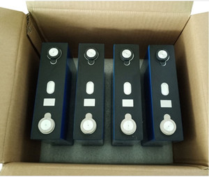 3.2v 92ah длительный срок службы литий-ионный сотовый 72V 40Ah Lifepo4 Аккумулятор Литий-полимерный аккумулятор для солнечной системы освещения