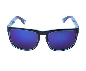 New Arrivals Big Vertrieb Außenhandel Explosion Modelle AliExpress Sport bunte reflektierende Reit Sonnenbrille Quiksilver Sonnenbrille Schiff frei