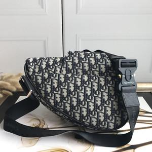 top brand classic designer mode männer messenger bags umhängetasche schule bookbag schulter neuankömmling 45254