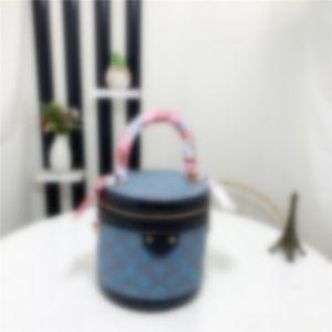 2020 CCChaneldior Designer-Handtaschen-Beutel-Leder Schultertasche Umhängetaschen Handtasche Clutch Rucksack Portemonnaie klhrjklh