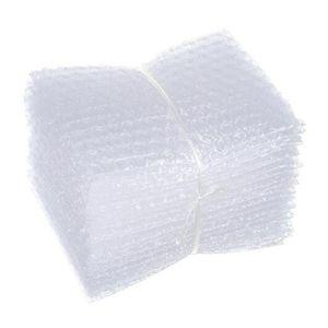 Coussin d'air Joint Sac à bulles Enveloppes Papier à bulles Sacs Pochettes Emballage PE Mailer Emballage Livraison gratuite