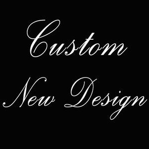 Custom New Design Motifs Hotfix Rhinestone Iron On Transfers Sticker PLS DON'T ORDER PAY BEFORE Discuss Custom embroidered seal heat transfe