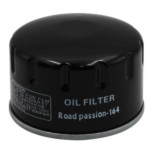 Filtro de óleo de motociclo para K1200R K1200 K1200S K1300GT K1300R K1300S K1600GT K1600GTL R1200 R1200GS R1200R R1200 R1200RT