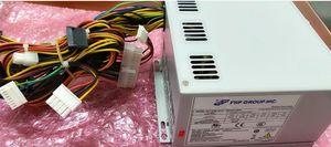 FSP400-60PFI 400W ALIMENTATION PSU testé travail