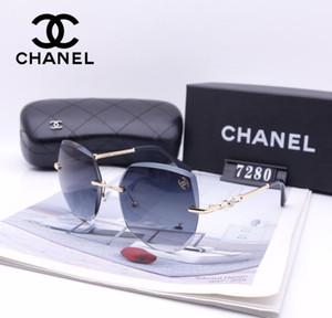 brand design hot-selling full frame sunglasses club for men and women master sunglasses outdoor driving glasses uv400 glasses