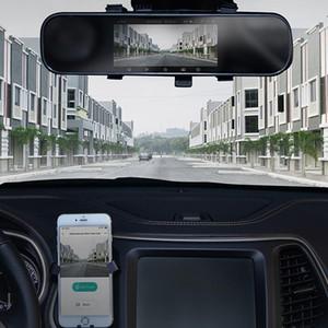 Xiaomi originale 70Mai Midrive D04 1600P intelligente Vue arrière Miroir vidéo Enregistrer Caméra Dash Cam Driving Recorder
