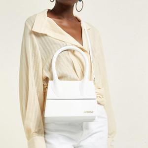 gancio della borsa della moda di New sacchetto raccoglitore delle signore del messaggero borsa tracolla Flip 2019 libero shippingleather bag tag bagagli