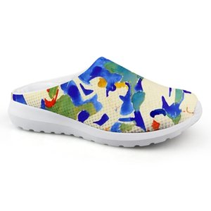 Daily Wear Flat Sandals Man Casual Outdoor Summer Slippers House Beach Water House Outside Shoes For Andre Derain Master Piece
