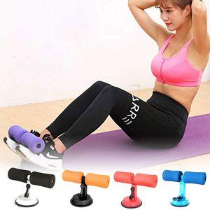 Home Gym S'Asseoir Assistant Abdominale Fitness Exercice Muscle Gym Workout Équipement Sucker Type Réduire Taille Et Abdomen Equipmen