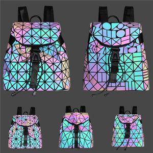 Las mujeres de lujo diseñador Mochila Herms Marca del cuero genuino solo bolso Bolsas Cluch # 423