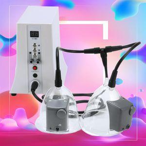 2020 Hot vendita glutei tazza ingrandimento del seno di vuoto terapia allargamento cupping macchina di testa macchina allargamento