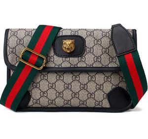 Heißer Verkauf klassisches Design Handtaschen bagTravel Schulter Bankett Tanzparty Strandtaschen Frauen Make-up Arbeit Geldbörse Brieftasche