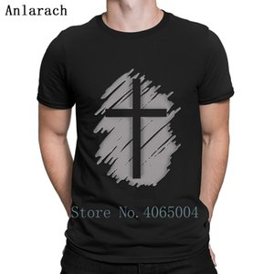 Jesus Christ Son Of God Lord Crossfit T Shirt Crazy Letter Summer Style Funny Size S-3xl Cool Printing Tee Shirt Shirt