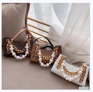 سخونة السيدات أزياء العلامة التجارية لون حقائب اليد هلام مصمم على النقيض من لون لامع قفل حقيبة الكتف عالية الجودة السيدات حقيبة شحن مجاني
