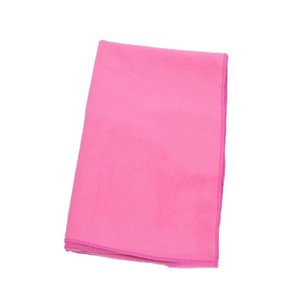 Microfiber Towel Outdoor Sports Towel Yoga Sweat Bath Sports Breathable Soft And Comfortable