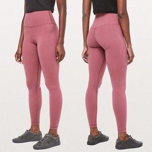 toptan tayt yoga pantolonları yoga% 20 ücretsiz nakliye elastan +% 80 poliamid ile elastik yüksek yüksek bel ayarlamak